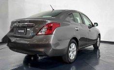 37769 - Nissan Versa 2013 Con Garantía-15