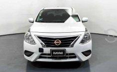38133 - Nissan Versa 2015 Con Garantía-9
