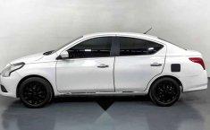 38133 - Nissan Versa 2015 Con Garantía-8