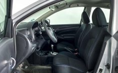 46622 - Nissan Versa 2015 Con Garantía-11