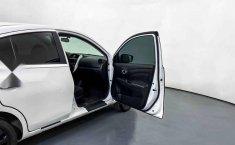 38133 - Nissan Versa 2015 Con Garantía-7