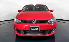 46046 - Volkswagen Vento 2014 Con Garantía-13