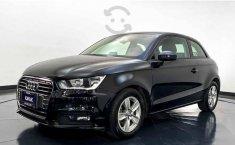 27726 - Audi A1 2016 Con Garantía-11