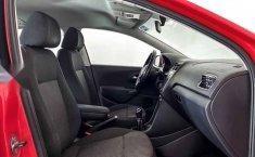 46046 - Volkswagen Vento 2014 Con Garantía-12