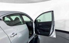 46622 - Nissan Versa 2015 Con Garantía-7