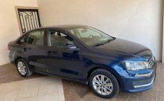 Volkswagen Vento, Factura De Agencia, Única Dueña-2