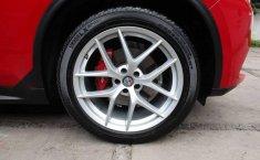 Alfa Romeo 5p Stelvio (VUD) TI,TA,a/ac.,QCP,4X4-7