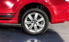 46046 - Volkswagen Vento 2014 Con Garantía-11