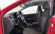 46046 - Volkswagen Vento 2014 Con Garantía-10