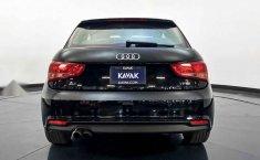 27726 - Audi A1 2016 Con Garantía-9