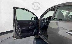 37769 - Nissan Versa 2013 Con Garantía-10
