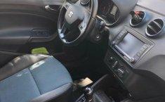 Venta de Seat Ibiza 2016 usado Manual a un precio de 189000 en Monterrey-5