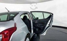 46622 - Nissan Versa 2015 Con Garantía-6