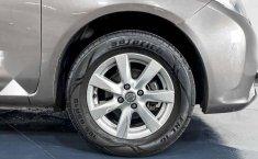 37769 - Nissan Versa 2013 Con Garantía-9