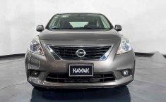 37769 - Nissan Versa 2013 Con Garantía-6