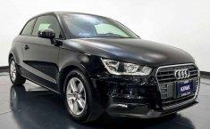 27726 - Audi A1 2016 Con Garantía-7