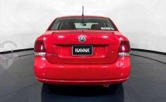 46046 - Volkswagen Vento 2014 Con Garantía-7