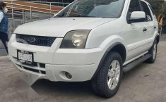 Ford Eco Sport Atm 2007-5