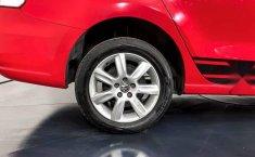 46046 - Volkswagen Vento 2014 Con Garantía-6