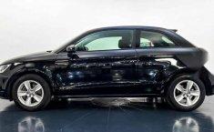 27726 - Audi A1 2016 Con Garantía-6