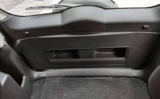 Ford Eco Sport Atm 2007-4