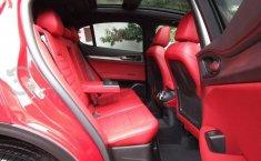 Alfa Romeo 5p Stelvio (VUD) TI,TA,a/ac.,QCP,4X4-3