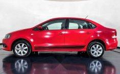 46046 - Volkswagen Vento 2014 Con Garantía-5