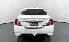 38133 - Nissan Versa 2015 Con Garantía-2