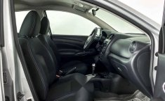 46622 - Nissan Versa 2015 Con Garantía-2