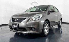 37769 - Nissan Versa 2013 Con Garantía-4