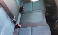 Venta de Seat Ibiza 2016 usado Manual a un precio de 189000 en Monterrey-4