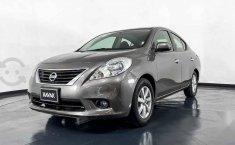 37769 - Nissan Versa 2013 Con Garantía-1