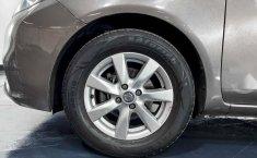 37769 - Nissan Versa 2013 Con Garantía-0