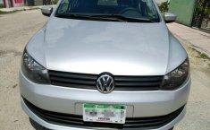 Volkswagen Gol 2014 usado en Benito Juárez-3