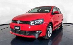 46046 - Volkswagen Vento 2014 Con Garantía-3