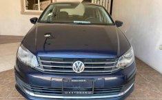 Volkswagen Vento, Factura De Agencia, Única Dueña-0