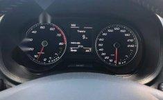 Venta de Seat Ibiza 2016 usado Manual a un precio de 189000 en Monterrey-3