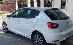 Venta de Seat Ibiza 2016 usado Manual a un precio de 189000 en Monterrey-2