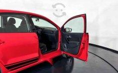 46046 - Volkswagen Vento 2014 Con Garantía-2