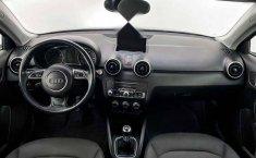 27726 - Audi A1 2016 Con Garantía-0