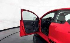 46046 - Volkswagen Vento 2014 Con Garantía-1