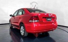 46046 - Volkswagen Vento 2014 Con Garantía-0