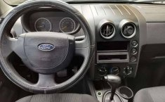 Ford Eco Sport Atm 2007-2