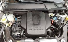 Ford Eco Sport Atm 2007-1