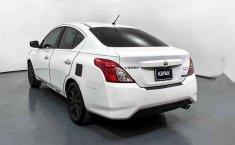 38133 - Nissan Versa 2015 Con Garantía-0