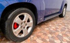 Chevrolet hhr automático extremadamente nueva-17