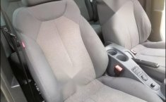 Pongo a la venta cuanto antes posible un Seat Leon en excelente condicción-7
