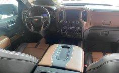 Chevrolet Cheyenne 2019 impecable en Guadalajara-8