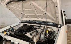 Nissan np300 aire reestrene esta nueva factura age-18