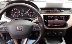 Venta de Seat Ibiza 2019 usado Manual a un precio de 269000 en Miguel Hidalgo-10